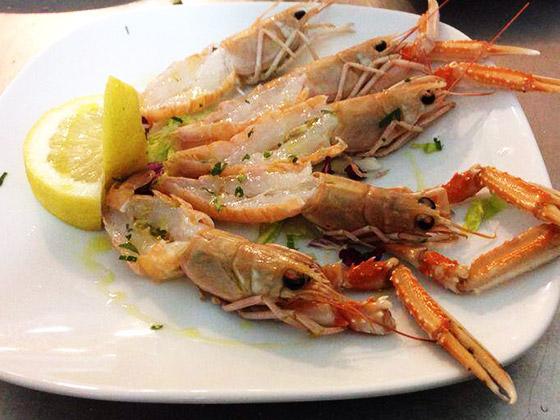 pesce_gamberi_crudo_fresco_cucina114