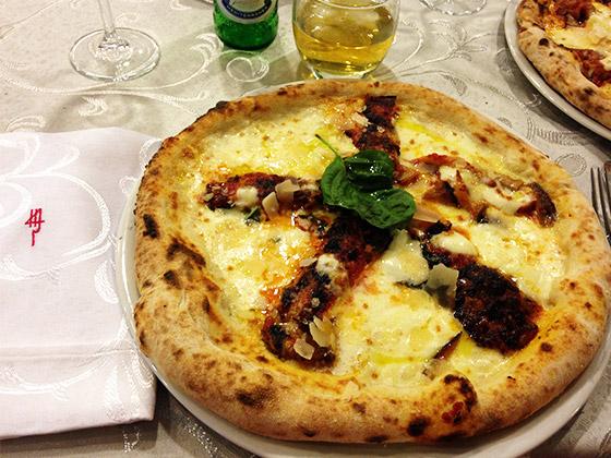 pizza_parmigiana_cucina114