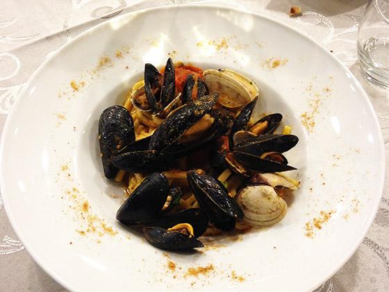 scialatielli_freschi_frutti_di_mare_cucina114