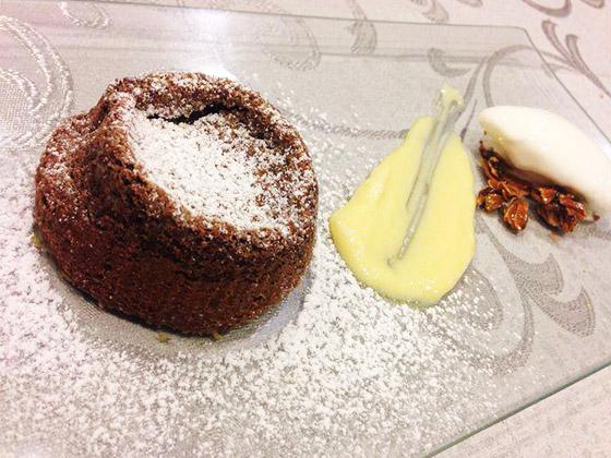 tortino_caldo_cioccolato_cucina114