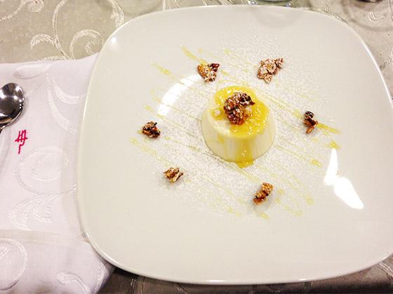 tortino_ricotta_miele_cucina114